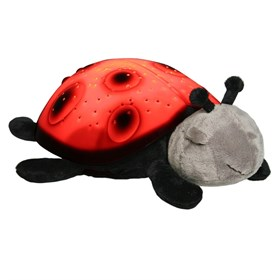 Cloud-B Twilight Lady Bug
